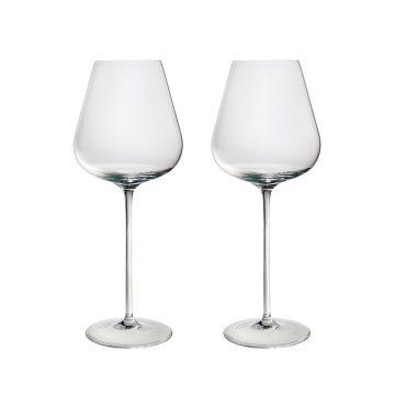 ROGASKA_AUREA_白酒杯2支裝