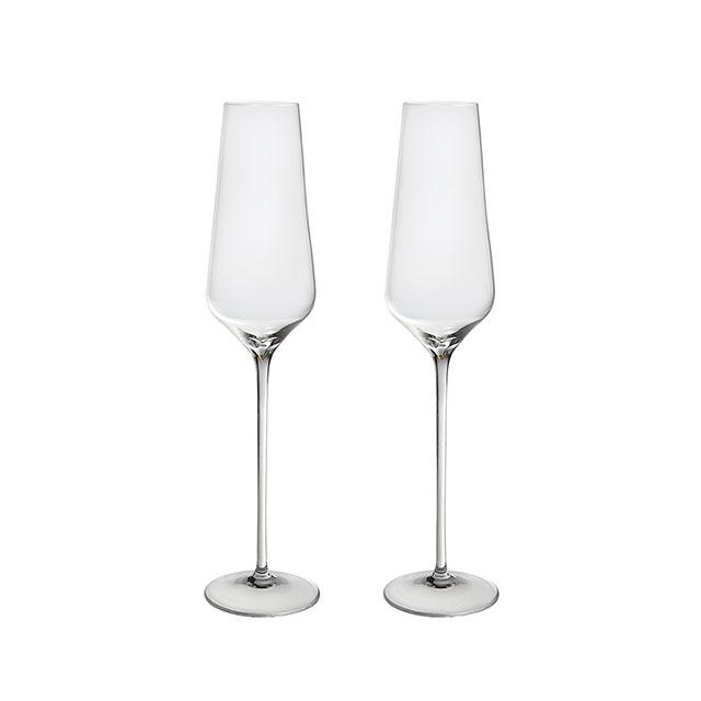ROGASKA_AUREA_香檳杯2支裝