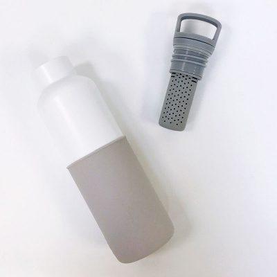HYDY_水瓶+茶隔組1