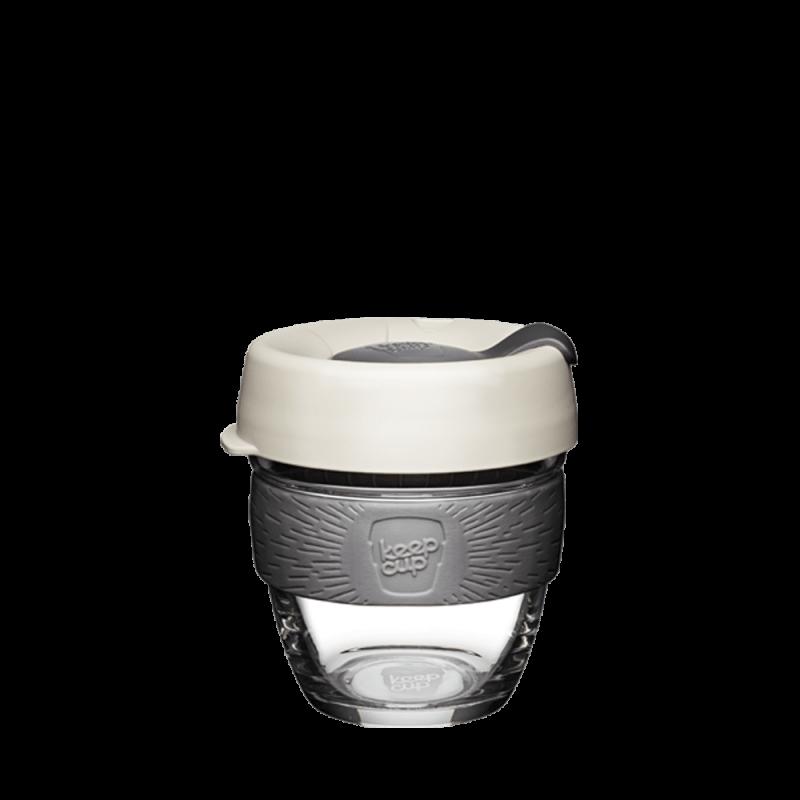 澳洲 KeepCup 隨身咖啡杯 醇釀系列 S - 歐蕾