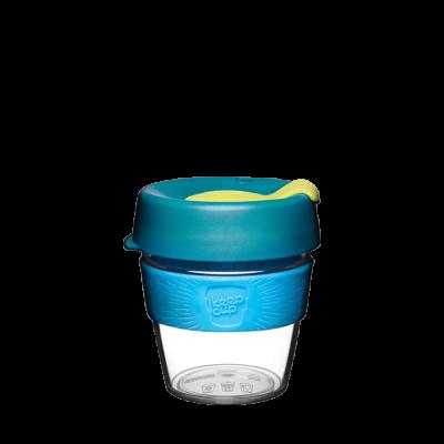 澳洲 KeepCup 隨身咖啡杯 輕漾系列 S - 極光