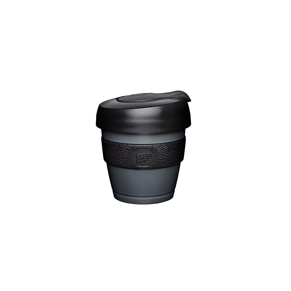 澳洲 KeepCup 隨身咖啡杯 迷你系列 XS - 燕尾服