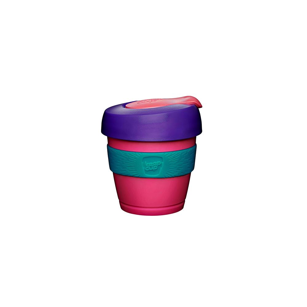 澳洲 KeepCup 隨身咖啡杯 迷你系列 XS - 名媛