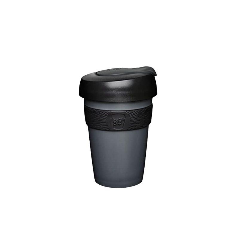澳洲 KeepCup 隨身咖啡杯 迷你系列 SX - 燕尾服