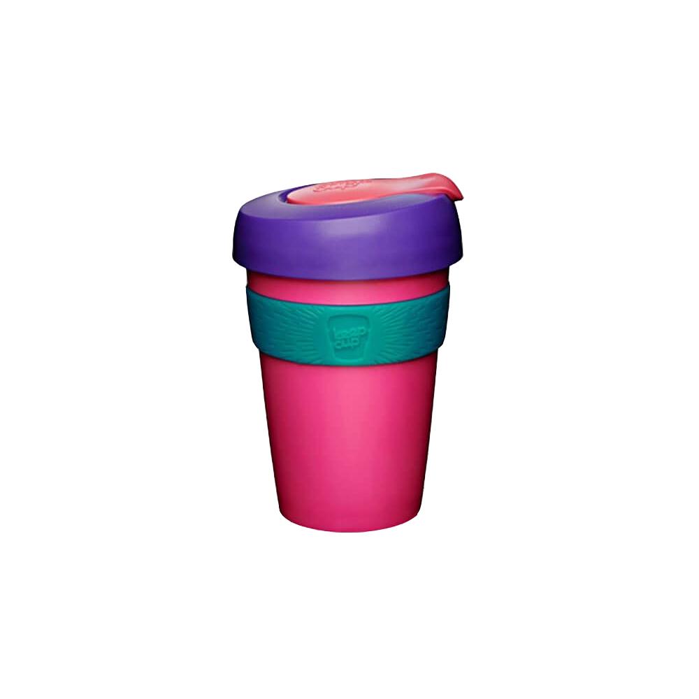 澳洲 KeepCup 隨身咖啡杯 迷你系列 SX - 名媛