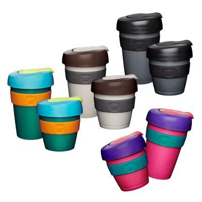 澳洲 KeepCup 隨身咖啡杯 隨行杯 SX / XS