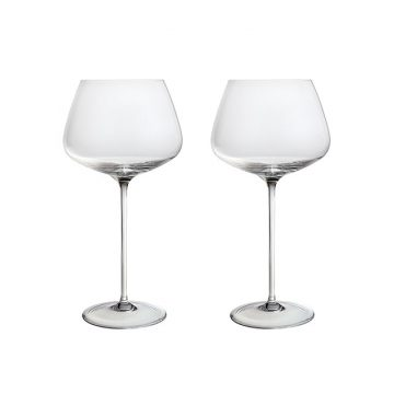 ROGASKA_AUREA_紅酒杯2支裝