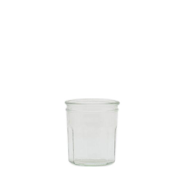 法國 Le Parfait 玻璃水杯 324ml