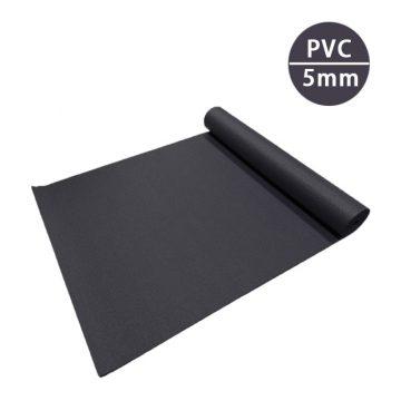 SweatPlay 止滑 PVC 瑜珈墊 石板灰