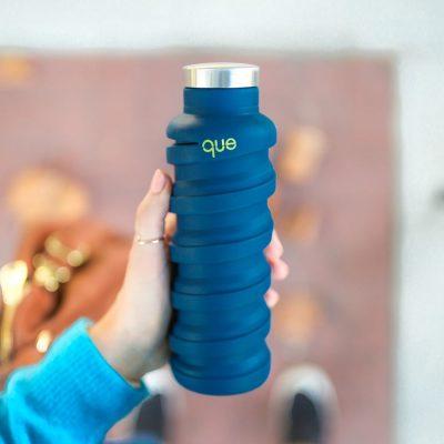 QUE藏青藍2-1000x1000 (2)