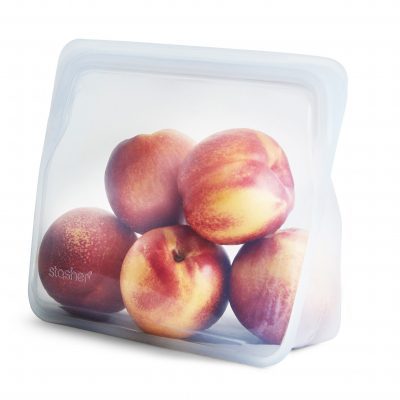 Standup_Clear_PS_Nectarines_Quarter