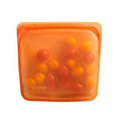 Stasher_773STSB09_柑橙橘2