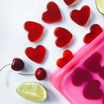hearts3_1024x1024