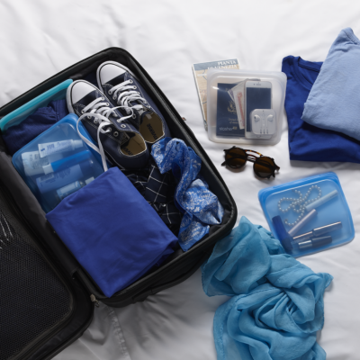 stasher_suitcase_blue_1024x1024