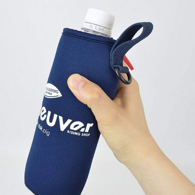 CB-海洋系列保冷手提水壺袋(海軍藍)1