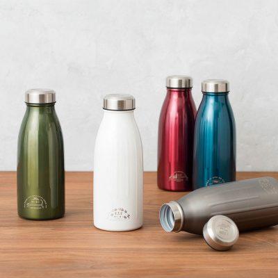 CB-MiDi城市系列雙層保冷保溫瓶350ml-1