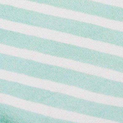 CB-泡泡糖-幾何系列超細纖維3倍吸水毛巾(湖水綠)1