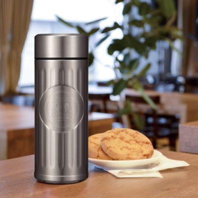 CB-Qahwa第三波精品咖啡專用保冷保溫杯(酷炫銀)1