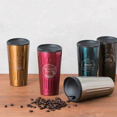 CB-Qahwa第三波聞香隨行咖啡專用保冷保溫杯1