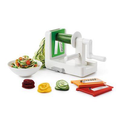 美國 OXO 家庭號蔬果削鉛筆機