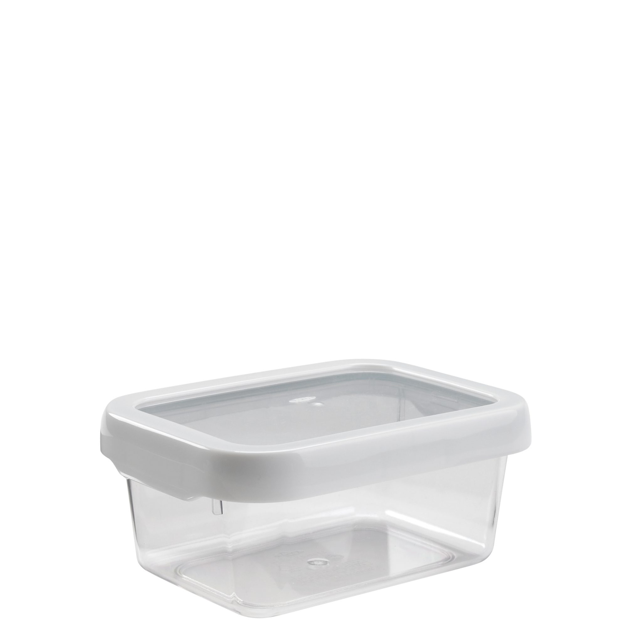美國 OXO 好好開密封保鮮盒 0.9L
