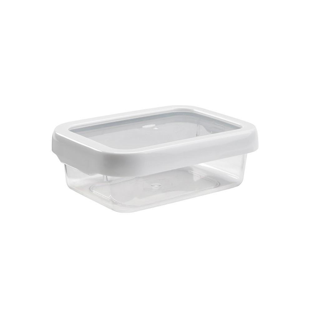 美國 OXO 好好開密封保鮮盒 0.7L