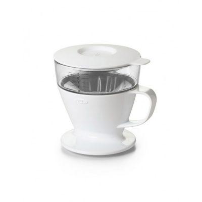 美國 OXO 聰明花灑手沖杯