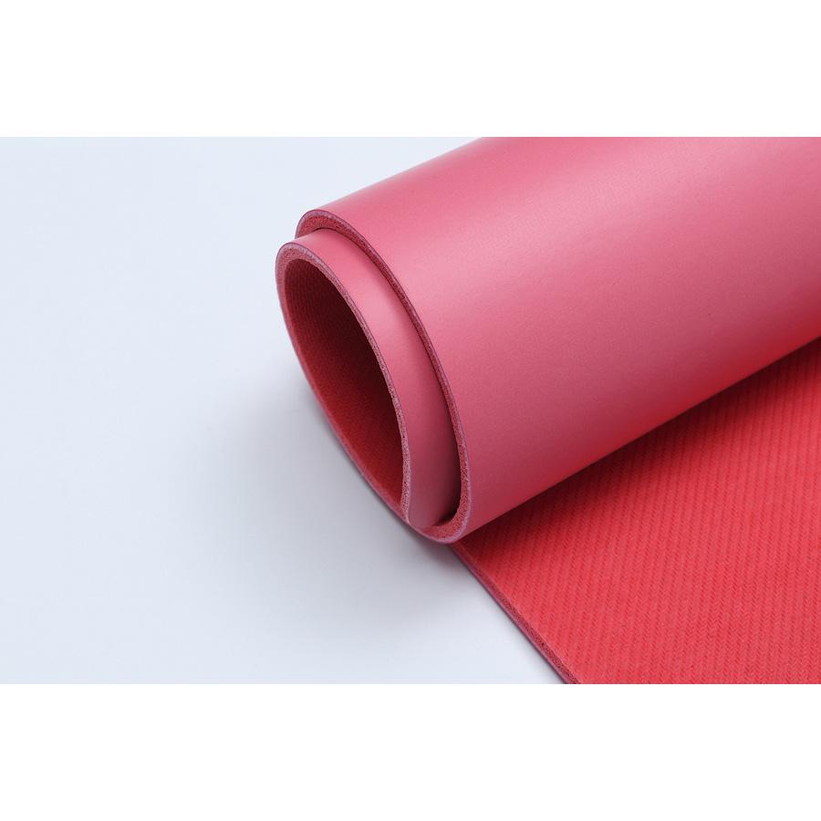 Clesign The Mat Pro - Aurora 瑜珈手墊 4.5mm - Pink