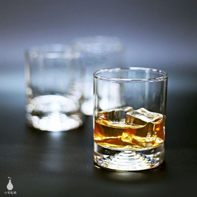 Ocean-孟菲斯威士忌杯-1