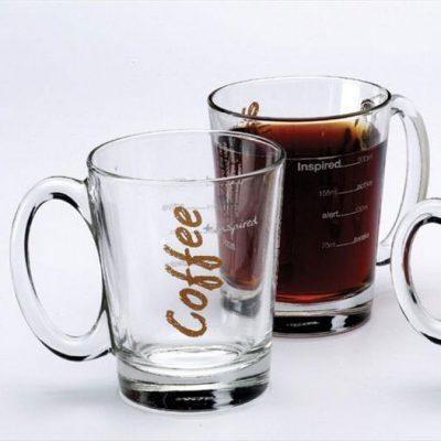 Ocean-GET-ACTIVE咖啡杯-5