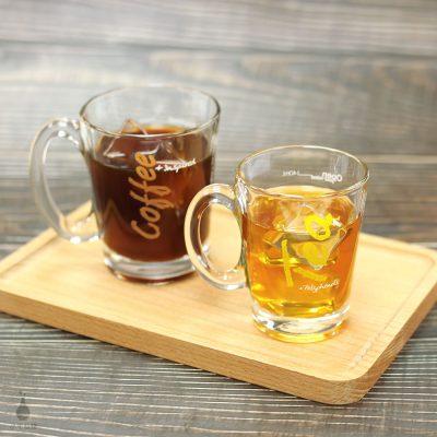 Ocean-GET-Relax-紅茶杯-6