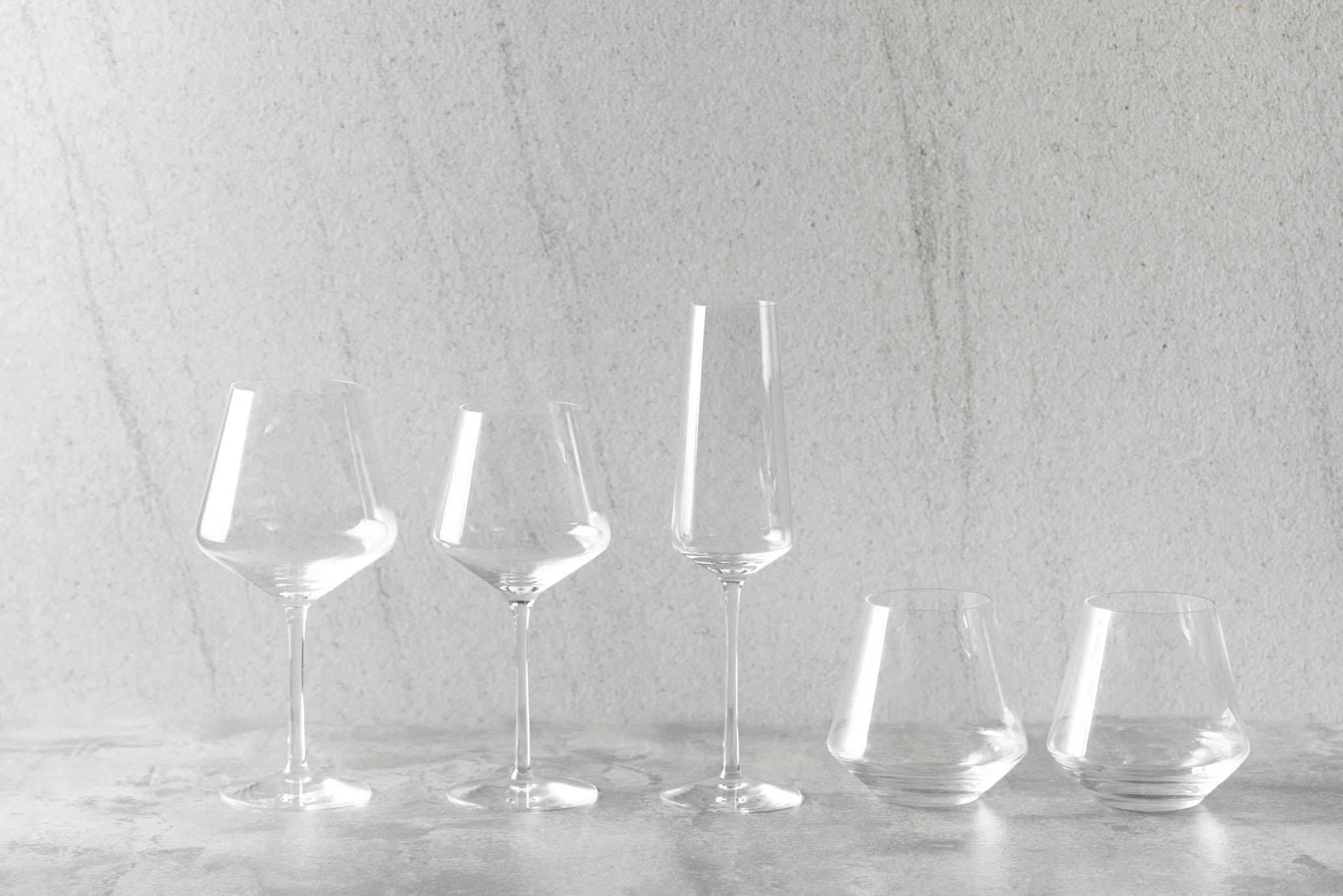 歐洲 ROGASKA 水晶玻璃 STOP 沉思者