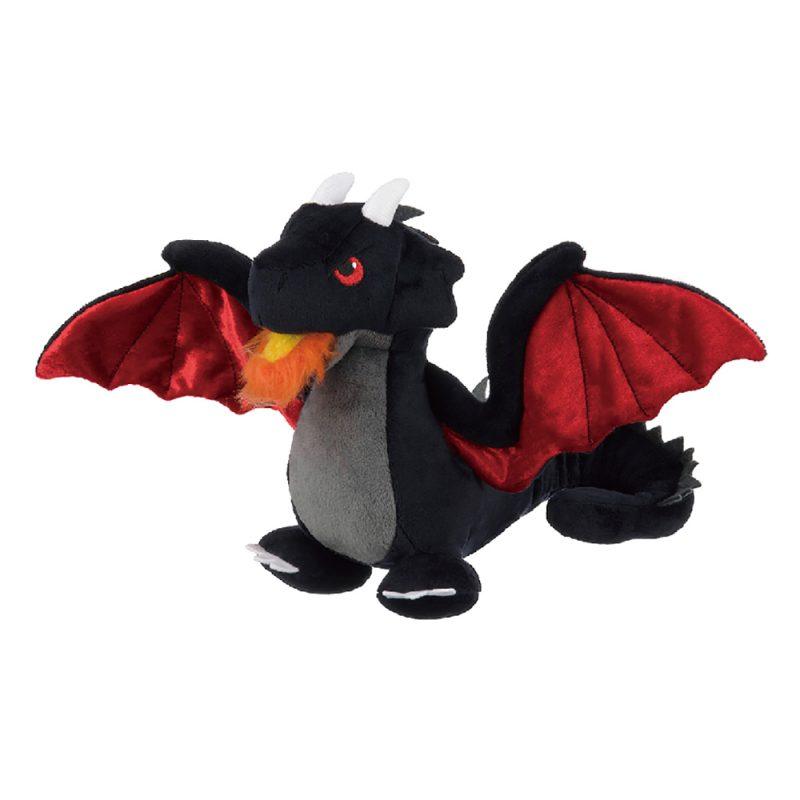 美國 P.L.A.Y. 玩具系列 傳說怪獸 達比龍