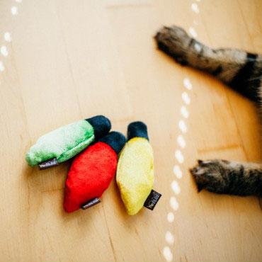PLAY狂野貓咪-(1)