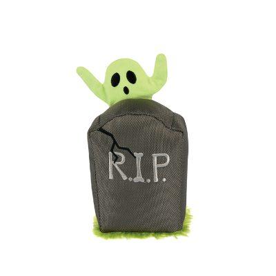 美國 P.L.A.Y. 玩具系列 萬聖節嚎叫 食屍鬼墳墓