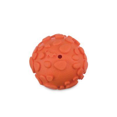 美國 P.L.A.Y. 露營系列 野趣玩具 新星浮水球 L
