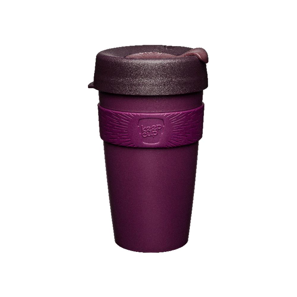 KC隨身杯-L-甜酒紅