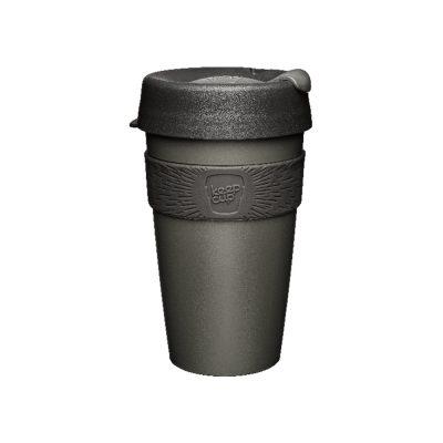 KC隨身杯-L-鎧甲銀
