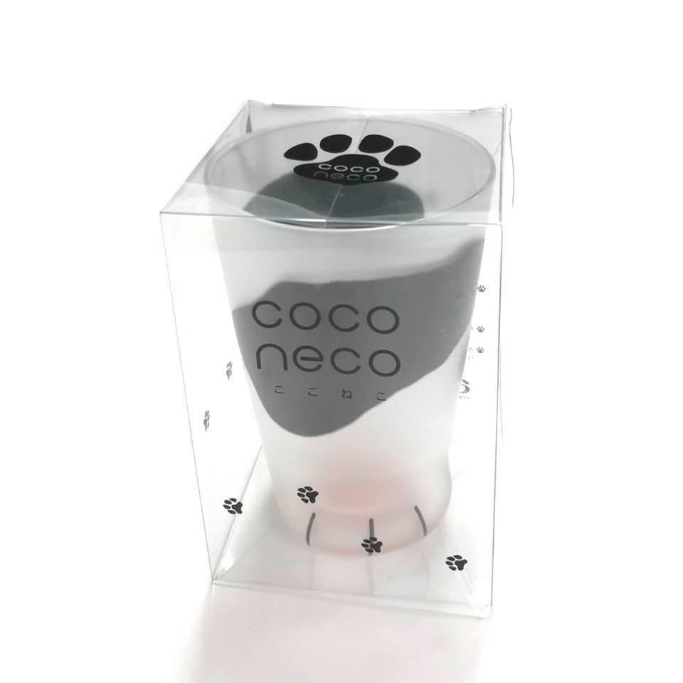 ADERIA 日本貓腳杯-乳牛 2