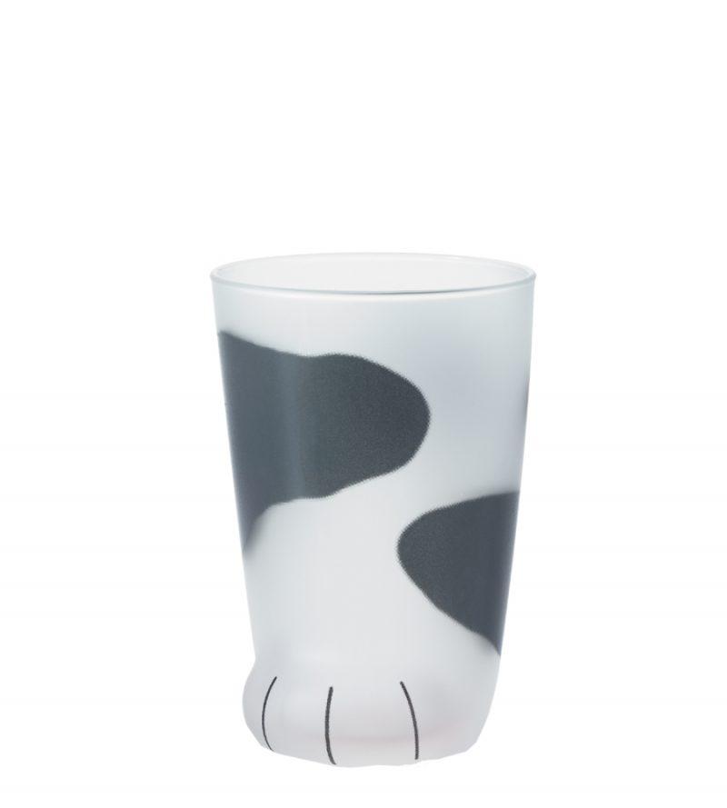 ADERIA 日本貓腳杯-乳牛