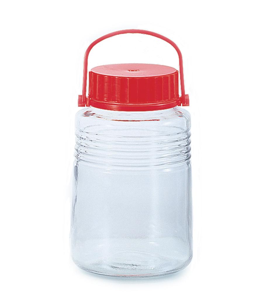 ADERIA日本梅酒罐 4000ml