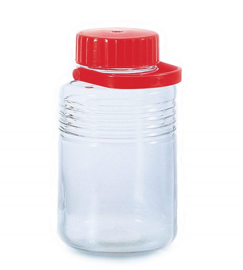 ADERIA日本梅酒罐 5000ml 單入