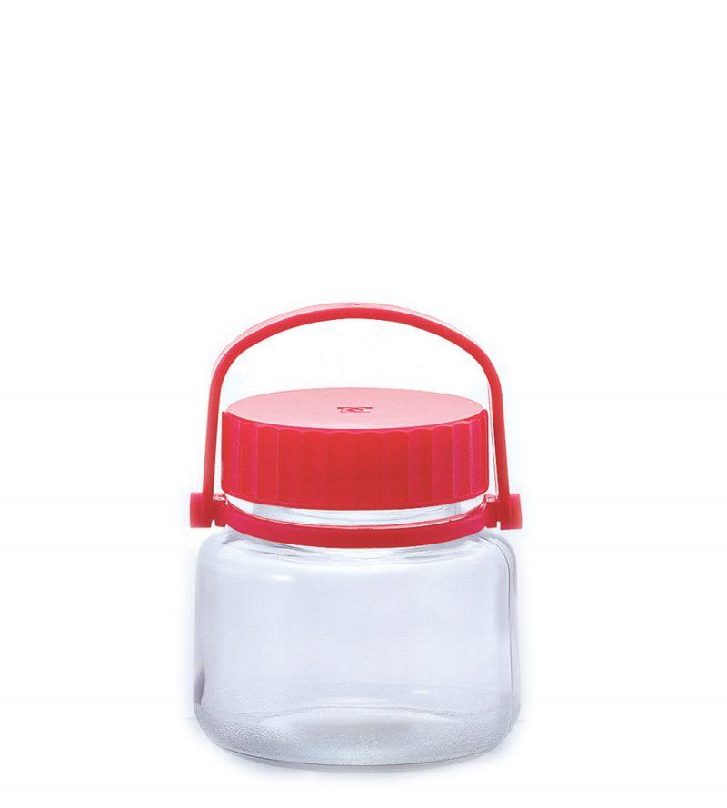 ADERIA日本梅酒罐 1000ml