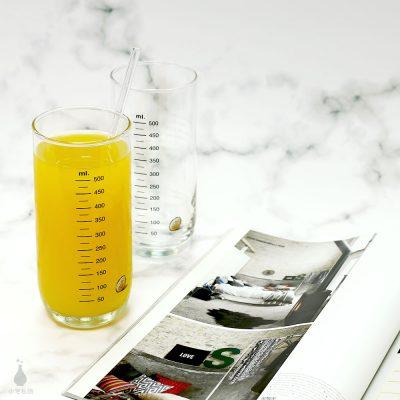 Ocean-Juice_Health-刻度花杯-5