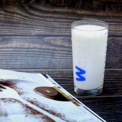Ocean-Juice_Water刻度杯-5