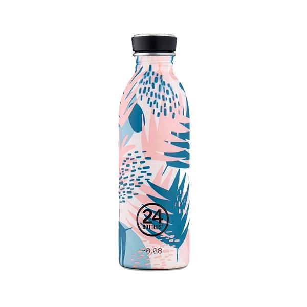 義大利 24Bottles 輕量冷水瓶 500ml (尋找維納斯)