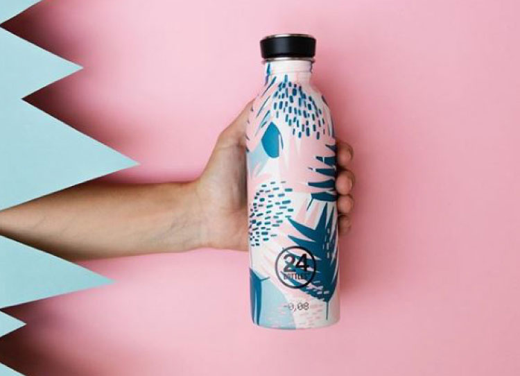 24Bottles_輕量冷水瓶-500ml