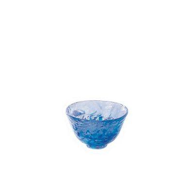 日本津輕 手作岩清水清酒杯