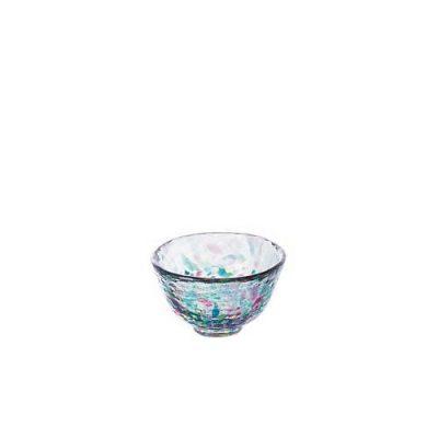 日本津輕 手作青森清酒杯