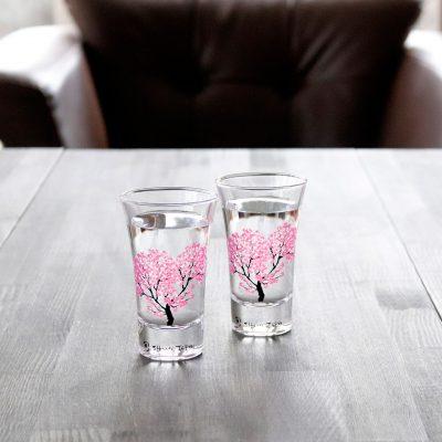 jp_高杯3